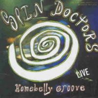 Homebelly-Groove-B000025IE4