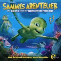 Hsp-ZKinofilm-Suche-Nach-der-Geheimen-Passage-B003YJCRRI