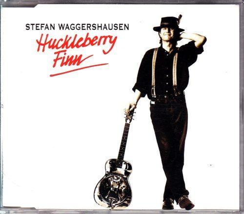 Huckleberry-Finn-B000091UDR