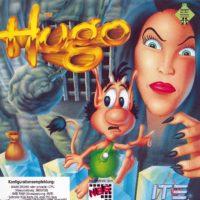 Hugo-B00004TO6W