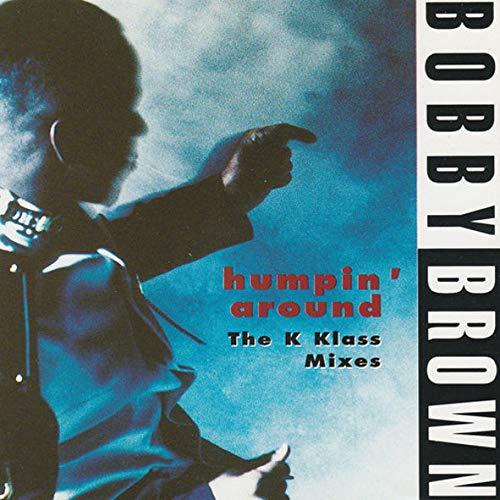 Humpin-Around-B000091BE7