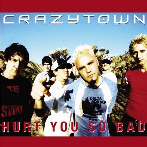 Hurt-You-So-Bad-B00008OU5U