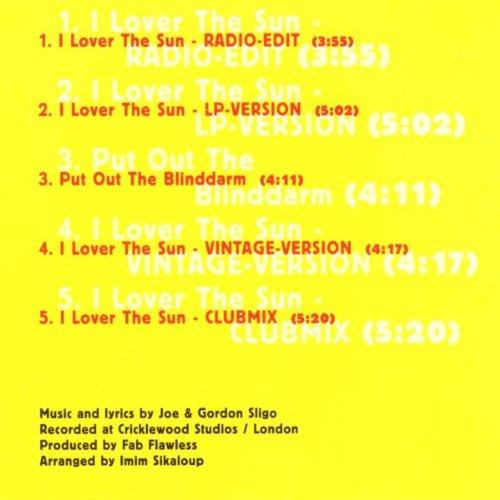 I-Lover-the-Sun-B0000631HD-2