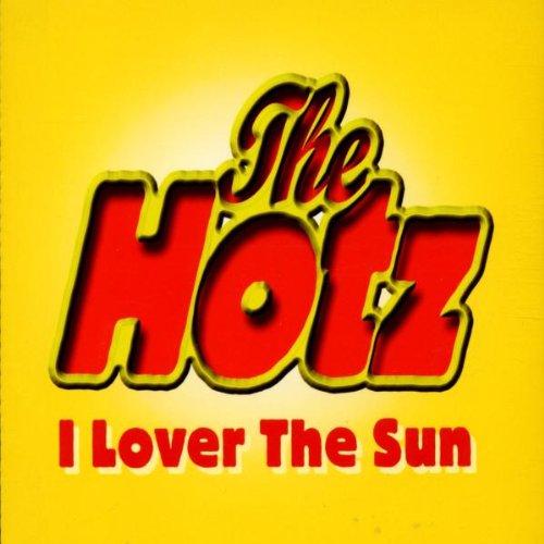 I-Lover-the-Sun-B0000631HD
