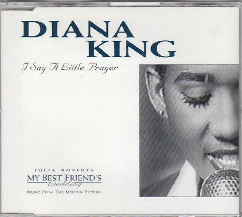 I-Say-a-Little-Prayer-B000006V4P