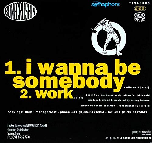 I-Wanna-Be-Somebody-B00000B073-2