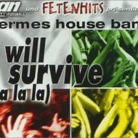 I-Will-Survive-B00000JB2R