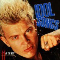 Idol-Songs-B000005RQR