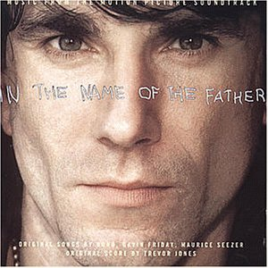 In-the-Name-of-the-Father-Im-Namen-des-Vaters-B000001E2H