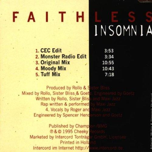 Insomnia-B00000J9RZ-2