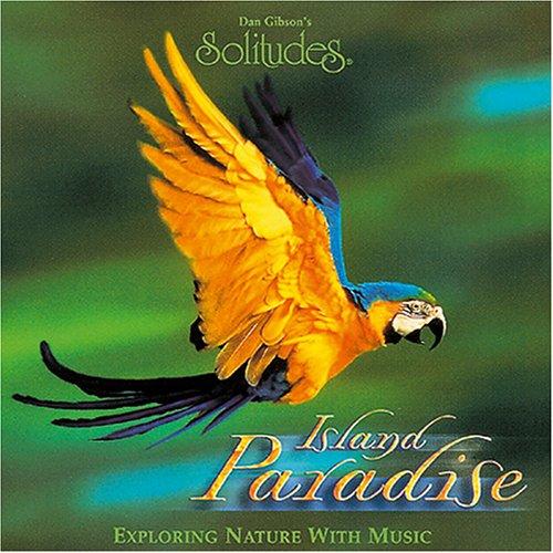 Island-Paradise-B00004T8PR