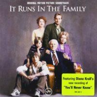 It-Runs-in-the-Family-B00007KMRT