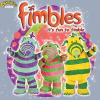 Its-Fun-to-Fimble-B0009UCETQ