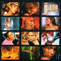 J-To-Tha-L-O-Remixes-B00005UT7D