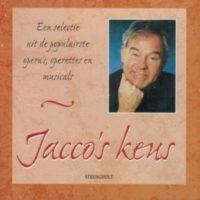 JACCOS-KEUS-CD-906010997X