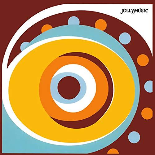 JOLLYMUSIC-JOLLYBAR-B004H5L2M4