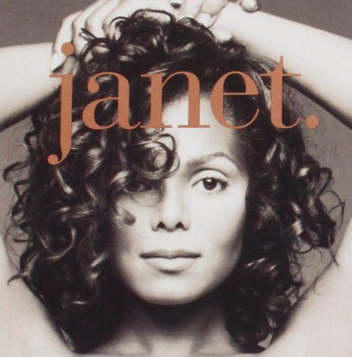 Janet-B000000WJI