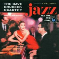 Jazz-RedHot-and-Cool-B000056EVE