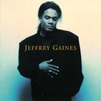 Jeffrey-Gaines-B000003JBB