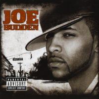 Joe-Budden-B00009KEDN