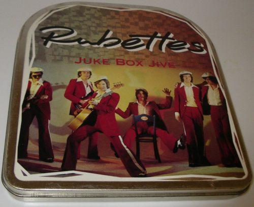 Juke-box-jive-Music-in-the-can-series-B000057S6P