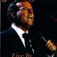 Julio-Iglesias-Live-in-Jerusalem-B0001ZWLGA