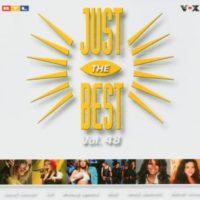 Just-the-Best-Vol48-B00020PVOI
