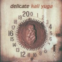 Kali-Yuga-B000059GQP