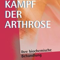 Kampf-der-Arthrose-Ihre-biochemische-Behandlung-3850681394