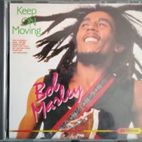 Keep-On-Moving-B0029ISX3C