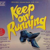 Keep-On-Running-B000092F28