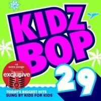 Kidz-Bop-29-B011IJZW0E