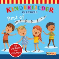 Kinderlieder-Klassiker-Best-of-B0007UPSEG