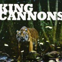 King-Cannons-Ep-B004GLDNUS