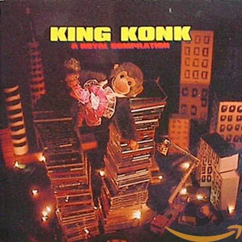 King-Konk-B00000AUZ0