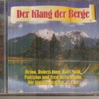 Klang-der-Berge-B000024B23