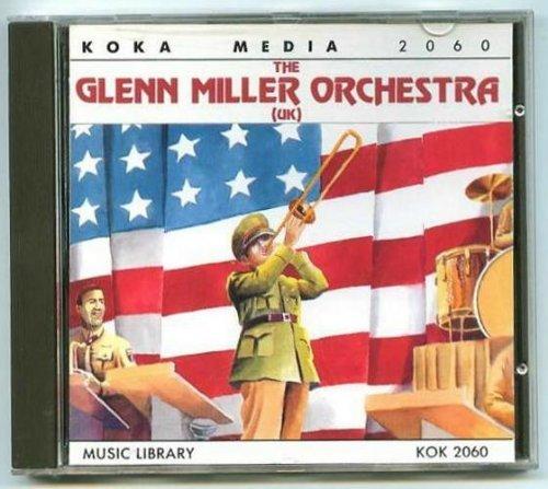 Koka-Media-2060-The-Glenn-Miller-Orchestra-B00APKWMQ0