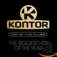 Kontor-Top-Of-The-Clubs-The-Biggest-Hits-Of-The-Year-B005M61Q6Y