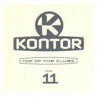 Kontor-Top-of-the-Clubs-11-B00005K8IQ