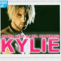 Kylie-B000BI0Q8W
