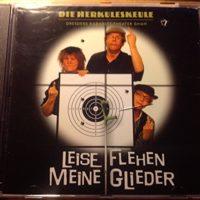 LEISE-FLEHEN-MEINE-GLIEDER-Audio-CD-B00TWMOZ94