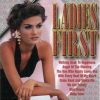 Ladies-First-B0002NA9EC
