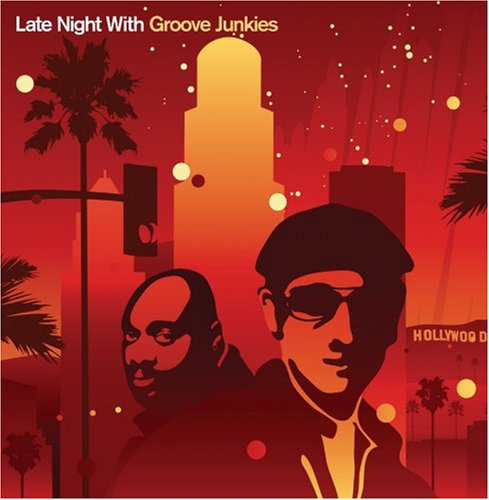 Late-Night-With-Groove-Junkies-B000N4R8P8