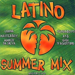 Latino-Summer-Mix-B00004U0CH