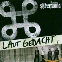 Laut-GedachtRe-Edition-B000IOM9VG