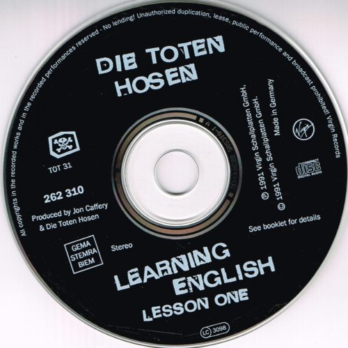 Learning-English-lesson-1-B000092A74-3
