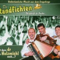 Lebt-denn-dr-Holzmichl-noch-B0001BPR2O