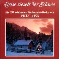 Leise-Rieselt-der-Schnee-B00004SH3K