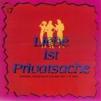 Liebe-ist-Privatsache-Soundtrack-Pro-7-TV-B00000AQ06