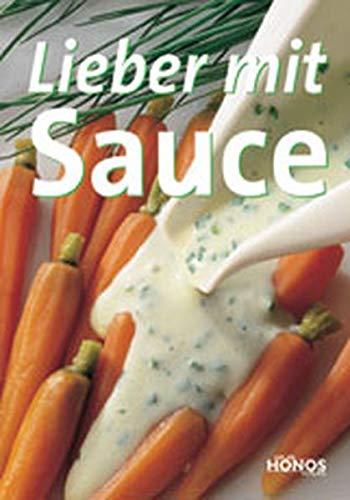 Lieber-mit-Sauce-382994733X